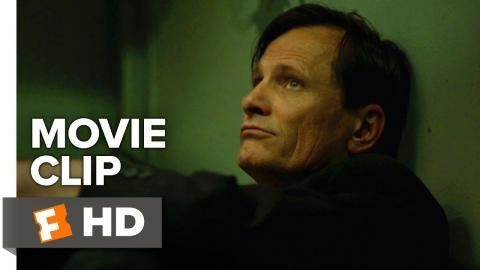 Green Book Trailer New 2018 Viggo Mortensen Mahershala Ali Friendship Drama Movie