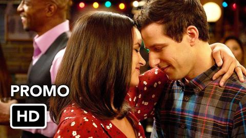 "Brooklyn Nine-Nine 5x19 Promo ""Bachelor/ette Party"" (HD)"