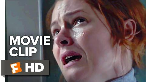 Pet Sematary Movie Clip - Hug Your Daughter (2019) | Movieclips Coming Soon