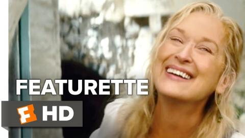 Mamma Mia! Here We Go Again Featurette - Legacy (2018) | Movieclips Coming Soon