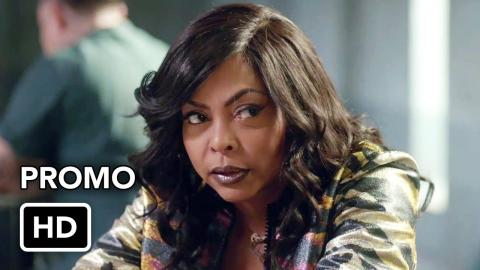 "Empire Season 5 ""Down But Not Out"" Promo (HD)"