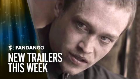 New Trailers This Week   Week 22 (2020)   Movieclips Trailers