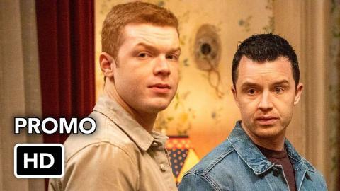 "Shameless 11x07 Promo ""Two At A Biker Bar, One In The Lake"" (HD) Season 11 Episode 7 Promo"