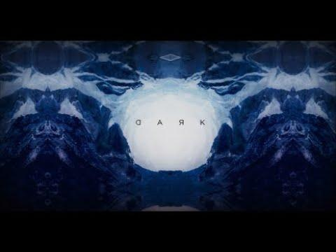 Dark : Season 3 - Official Opening Credits / Intro (Netflix' series) (2020)
