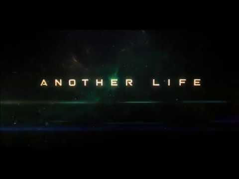 Another Life : Season 1 - Official Intro / Title Card (Netflix' series) (2019)