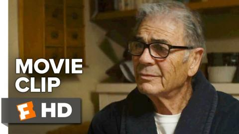 What They Had Movie Clip - My Girl (2018) | Movieclips Coming Soon