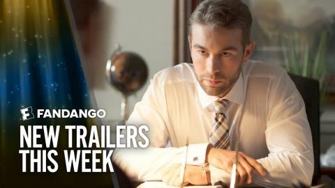 New Trailers This Week | Week 13 (2020) | Movieclips Trailers