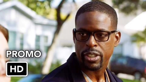 """This Is Us 3x12 Promo """"Songbird Road: Part Two"""" (HD)"""