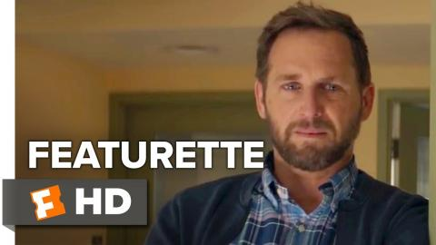 Breakthrough Featurette - The Cast (2019) | Movieclips Coming Soon