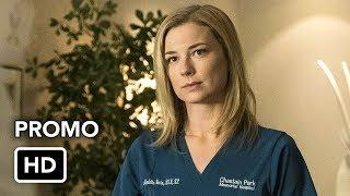 The Resident 1x11 Promo