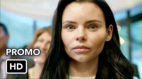 "Siren Season 3 ""This Season On"" Promo (HD)"