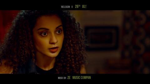 Judgementall Hai Kya (2019) | IMDb Exclusive Dialogue Promo | Kangana Ranaut & Rajkummar Rao