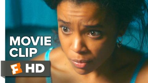 Kings Movie Clip - How Did I Get Here? (2018) | Movieclips Coming Soon