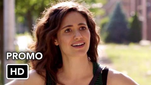 Shameless Season 9B Teaser Promo (HD)