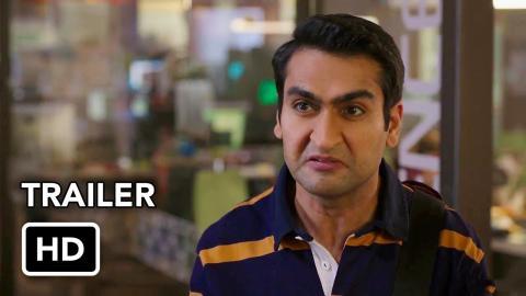Silicon Valley Season 5 Trailer #2 (HD)