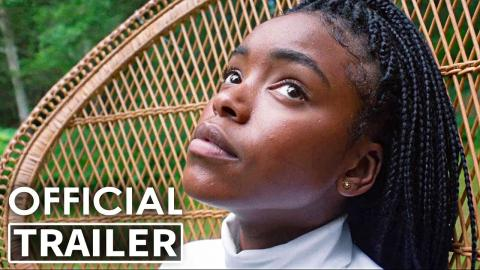 SELAH AND THE SPADES Trailer (2020) Teen Movie Drama