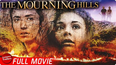 THE MOURNING HILLS   FREE FULL THRILLER MOVIE   Dark Twisted Thrilling Story