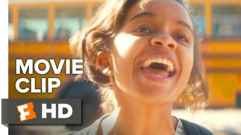 Kings Movie Clip - Trouble (2018) | Movieclips Coming Soon