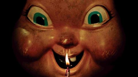 The Ending Of Happy Death Day Finally Explained