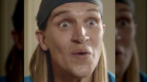 Don't Go See Jay And Silent Bob Reboot Until You Watch This
