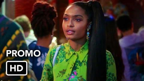 "Grown-ish 2x10 Promo ""Wild'n Cuz I'm Young"" (HD)"
