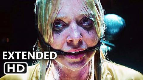 FANTASY ISLAND Trailer EXTENDED (2020)