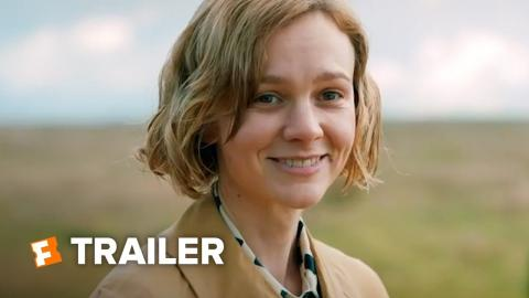 The Dig Trailer #1 (2021)   Movieclips Trailers