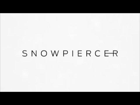 Snowpiercer : Season 1 - Official Intro / Opening Credits (TNT' series) (2020)