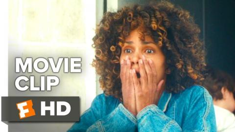 Kings Movie Clip - Verdict (2018) | Movieclips Coming Soon