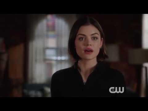 Life Sentence 1x09 Sneak Peek