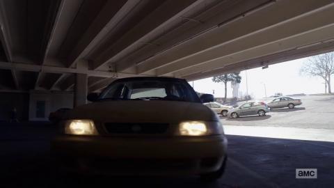 Better Call Saul: Season Four | Official Comic-Con Trailer