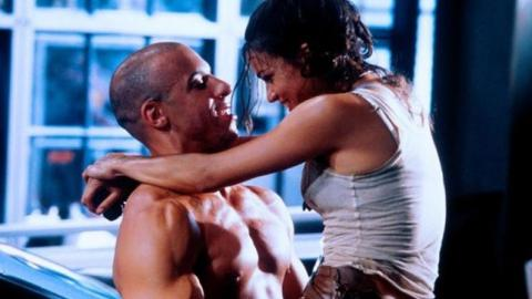 The Biggest Plot Holes In The Fast & Furious Franchise