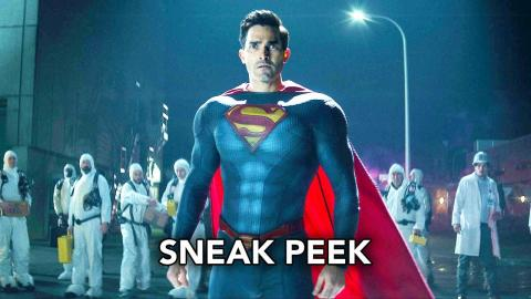 Superman & Lois 1x01 Sneak Peek #3