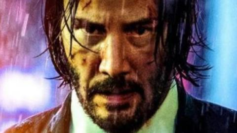 The Rules In John Wick's World Explained