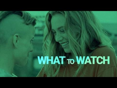 Find Summer Love With These Streaming Movies | WHAT TO WATCH