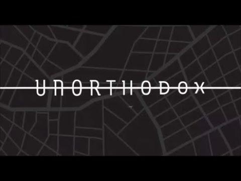 Unorthodox : Season 1 - Official Intro / Opening Credits (Netflix' Mini-Series) (2020)
