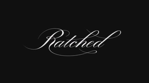 Ratched : Season 1 - Official Opening Credits / Intro (Netflix' Series) (2020)