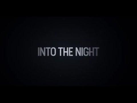 Into The Night : Season 1 - Official Intro / Title Card (Netflix' Series) (2020)