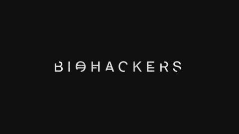 Biohackers : Season 1 - Official Opening Credits / Intro (Netflix' Series) (2020)