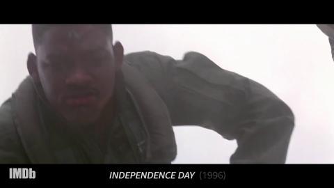 IMDb Supercut | Will Smith