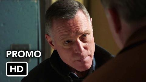 Chicago PD 7x19 Promo