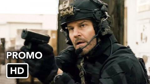 SEAL Team 3x11 & 3x12