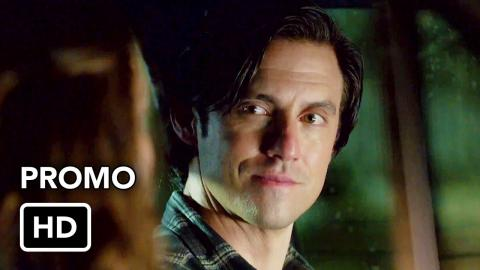 """This Is Us Season 3 """"So Much Love"""" Promo (HD)"""