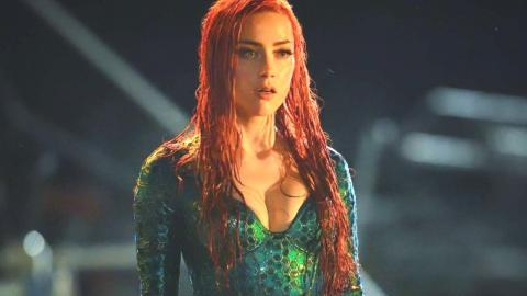 What You Need To Know Before Seeing Aquaman