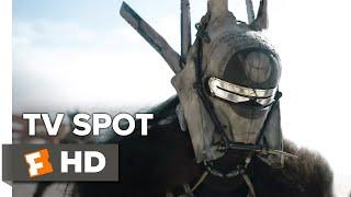 Solo: A Star Wars Story TV Spot - Risk (2018) | Movieclips Coming Soon