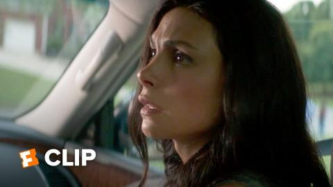 Greenland Movie Clip - You Know I Will (2020)   Movieclips Coming Soon