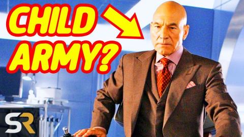 10 Marvel Movie Heroes Who Did Messed Up Things No One Noticed