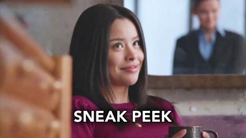 Good Trouble 3x02 Sneak Peek #2