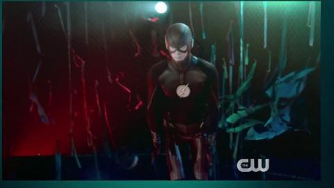 The CW Fall 2019 & 2020 Lineup Trailer (HD)