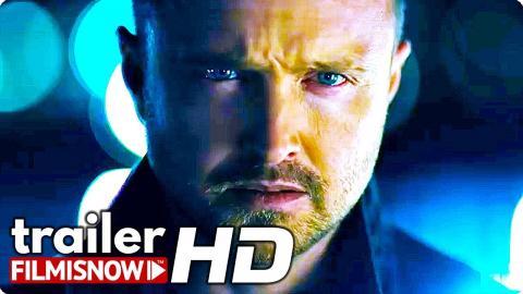 WESTWORLD Season 3 Trailer (2020) HBO Series
